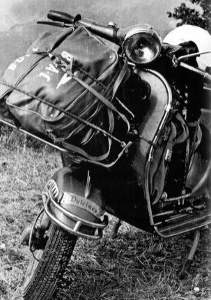 CESVIMAP_reportaje_Dulcinea, 1962 (imágenes cedidas por Antonio Veciana)_2