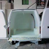 CESVIMAP_vehículos industriales_procesos de construcción y reparación_2