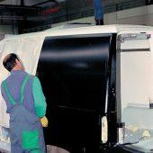 CESVIMAP_vehículos industriales_procesos de construcción y reparación_3