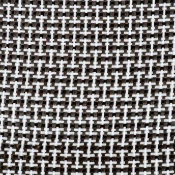 Carbono fibra de polietileno.