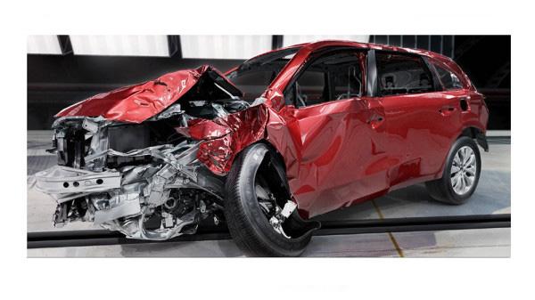 Honda Leads Industry-First Development of Visualization Technolo