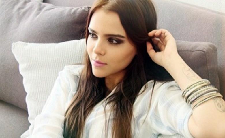 Las 10 fotos más sexys de Yuya, la blogger mejor pagada de México ...