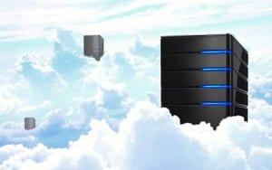 Los mejores proveedores de Cloud Hosting