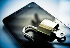 Hackeo de teléfonos móviles ¿mito o realidad?