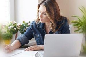 Nace Formación acens para ayudar a los usuarios en el aprendizaje de servicios cloud