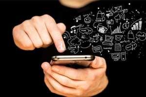 Apps maliciosas: no es oro todo lo que reluce