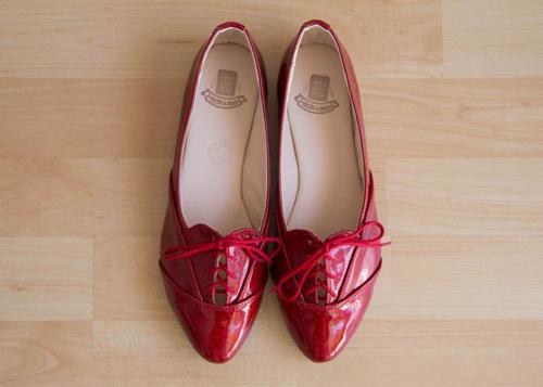 mi-tú-calzado,-elisa-rojo-nom-del-zapato