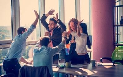 Equipo de trabajo: Encuentra artículos, videos, test, infografías y todo el contenido sobre Equipo de trabajo | Guía de bienestar, actualidad, finanzas, salud | Revista Compensar