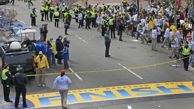 atentado boston FBI y CIA interrogarán al sospechoso de Boston sin leerle sus derechos FBI y CIA Boston atentados de Boston
