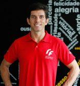 Revista Correr - Ciclismo Seguranca - Falsarella 2