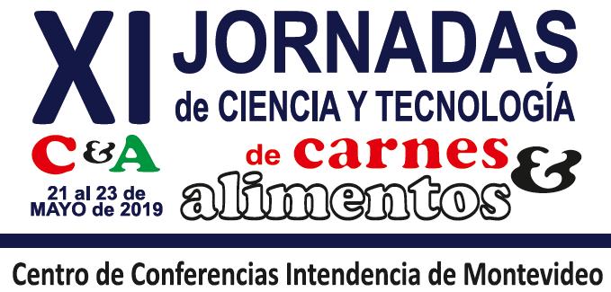 Programa 21-23 de Mayo de 2019