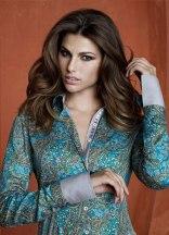 camisa dudalina feminina estampada 1