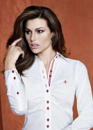 camisa feminina dudalina 6