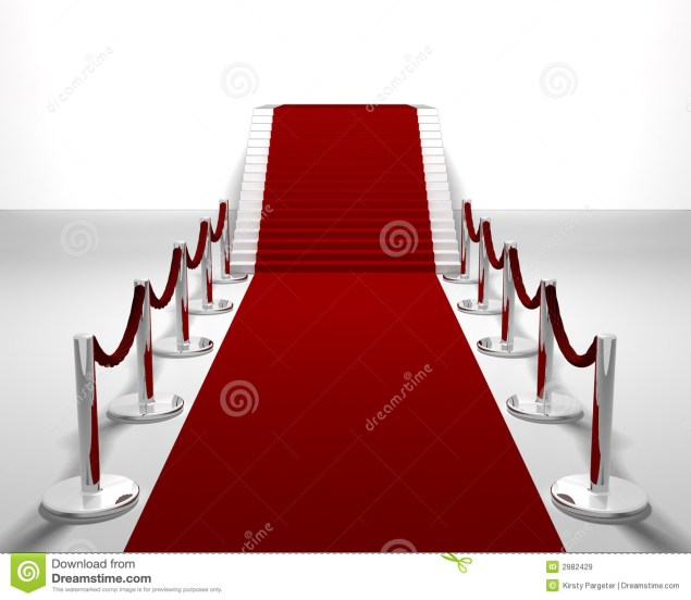http://www.dreamstime.com/royalty-free-stock-images-red-carpet-image2982429