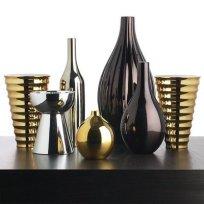 vaso para decoracao 3