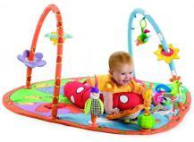 brinquedos educativos 3
