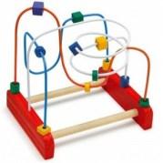brinquedos educativos 6