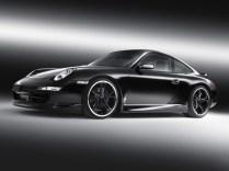 carros pretos 3