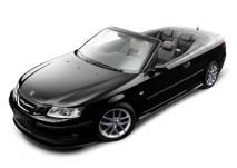 carros pretos 4