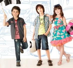 moda infantil 5