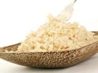 como fazer arroz integral 4