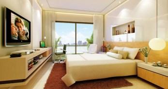 suite master 5