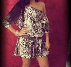 vestido ombrocaido1