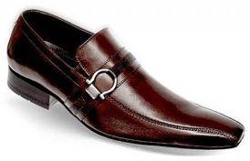sapato social masculino 5