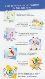beneficios da atividade fisica 4