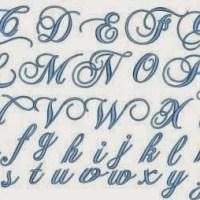 letras diferentes 4