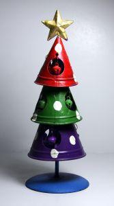 1121523_christmas_tree_1 Navidad