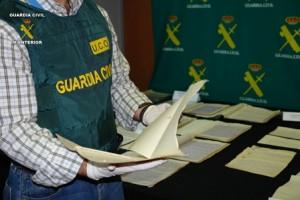 guardia-civil-manuscritos