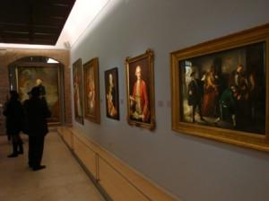 real-academia-de-bellas-artes-logopress-3