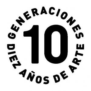 sello-diez-anos