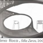 ximo-roca-silla-zero-2004