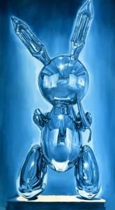 escultura-azul-simbolico-220c397120cm-2004
