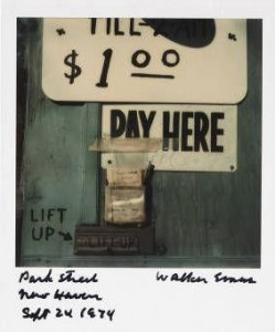 park-street-new-haven-1974-c2a9walker-evans-archive-the-metropolitan