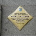 sanz-briz-1371
