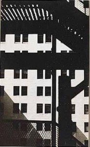 ventanas-en-wall-street-entre-1928-1930-c2a9walker-evans-archive-the-metropolitan