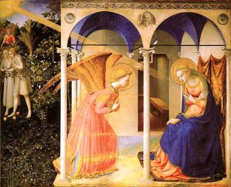 fray-angelico-la-anunciacion-museo-nacional-del-prado
