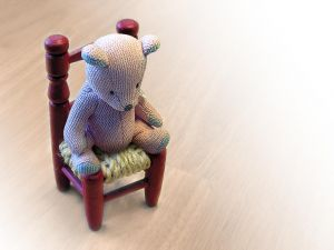 osito-juguete-_little_bears_chair