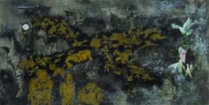 cai-guo-qiang-sombra-oracion-de-proteccion-1985e2809386