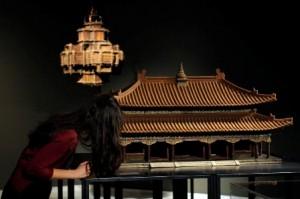 en-la-ciudad-china-05-bancaja