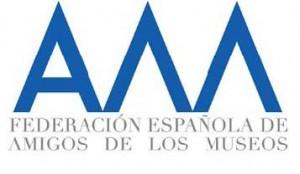 federacion-espanola-de-amigos-de-los-museos