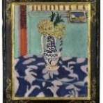 henri-matisse-les-coucous-tapis-bleu-et-rose-1911