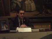 miguel-zugaza-director-del-museo-del-prado