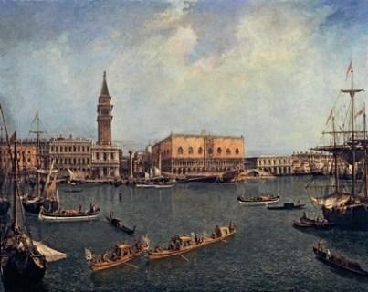 michele-marieschi-veduta-del-molo-con-il-palazzio-ducale-rabasf