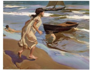 sorolla-the-bathing-hour