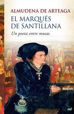 arteaga-almudena-de-el-marques-de-santillana1