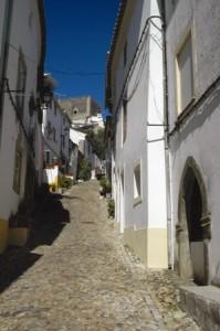 calle-tipica